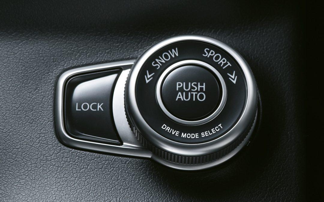 Suzuki – ALLGRIP